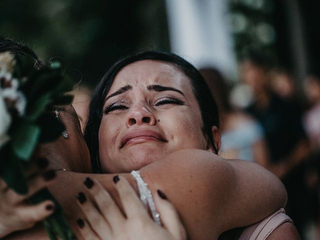 O casamento de Fábio e Bárbara em Parati, Rio de Janeiro 95