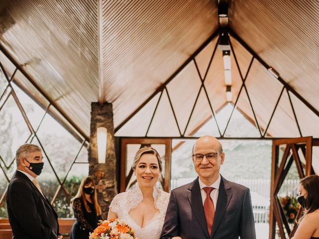 O casamento de Braulio e Vera em São Paulo, São Paulo 45
