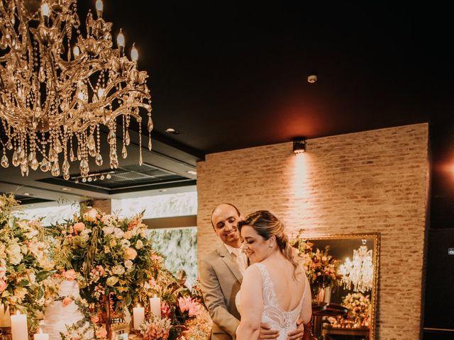 O casamento de Braulio e Vera em São Paulo, São Paulo 57