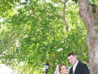 O casamento de Thiago e Fernanda 2