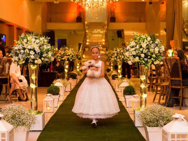 O casamento de Dyego e Juliana em São Paulo, São Paulo 38