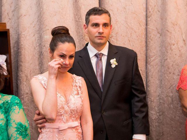 O casamento de Dyego e Juliana em São Paulo, São Paulo 57