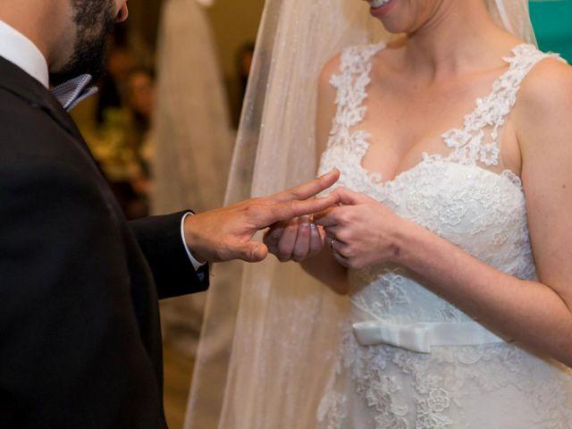 O casamento de Dyego e Juliana em São Paulo, São Paulo 61