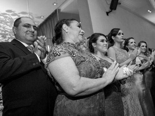 O casamento de Dyego e Juliana em São Paulo, São Paulo 64