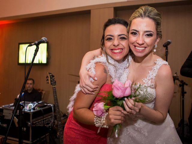 O casamento de Dyego e Juliana em São Paulo, São Paulo 102