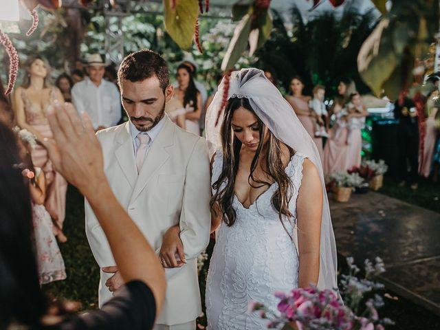 O casamento de Álan e Paula em Parati, Rio de Janeiro 32