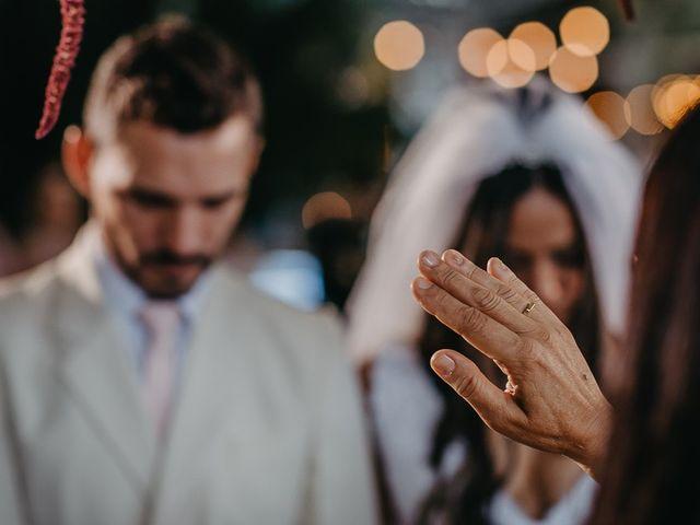 O casamento de Álan e Paula em Parati, Rio de Janeiro 33