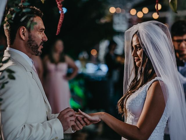 O casamento de Álan e Paula em Parati, Rio de Janeiro 40