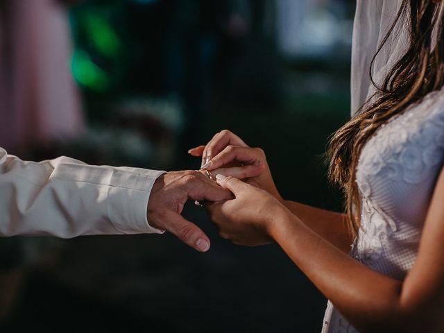 O casamento de Álan e Paula em Parati, Rio de Janeiro 42