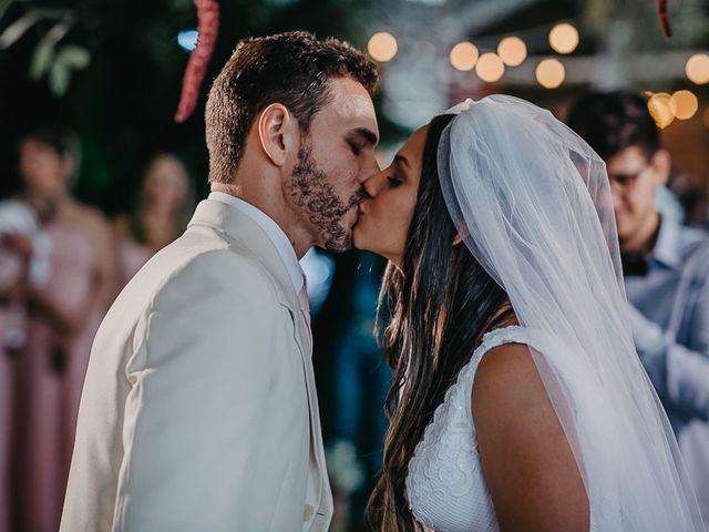 O casamento de Álan e Paula em Parati, Rio de Janeiro 43