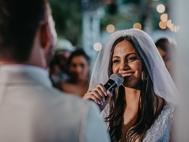 O casamento de Álan e Paula em Parati, Rio de Janeiro 44