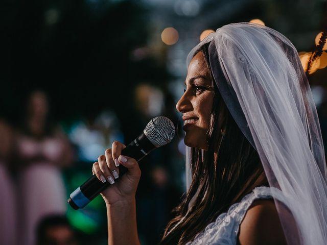 O casamento de Álan e Paula em Parati, Rio de Janeiro 45