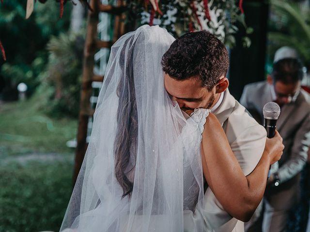 O casamento de Álan e Paula em Parati, Rio de Janeiro 47
