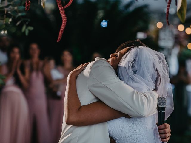 O casamento de Álan e Paula em Parati, Rio de Janeiro 49