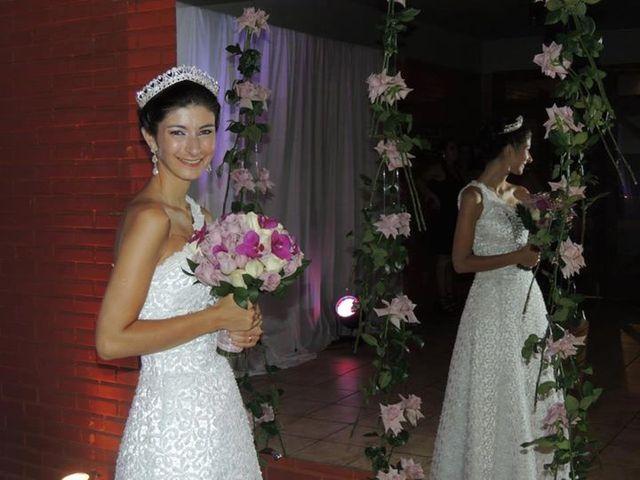 O casamento de Maiara e Leandro em Rio Grande, Rio Grande do Sul 5