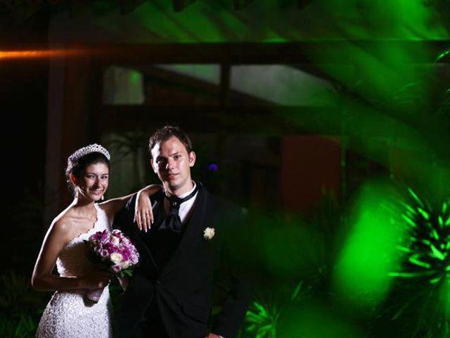 O casamento de Maiara e Leandro em Rio Grande, Rio Grande do Sul 6