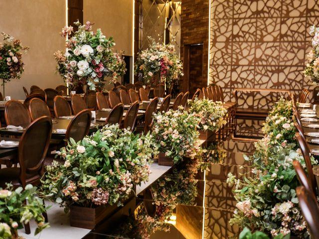 O casamento de Guilherme e Isadora em São Paulo, São Paulo 2