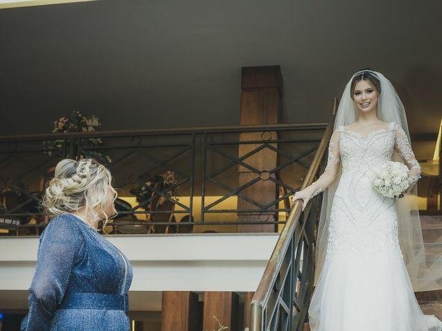 O casamento de Guilherme e Isadora em São Paulo, São Paulo 26