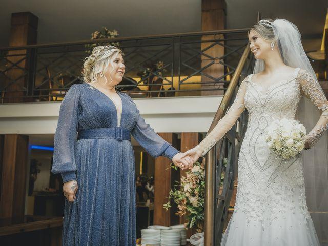 O casamento de Guilherme e Isadora em São Paulo, São Paulo 27