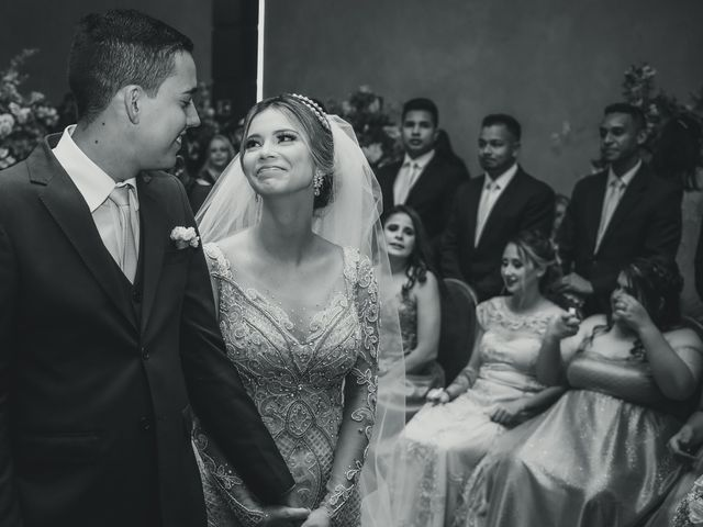 O casamento de Guilherme e Isadora em São Paulo, São Paulo 28