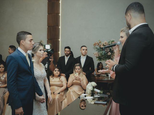 O casamento de Guilherme e Isadora em São Paulo, São Paulo 29