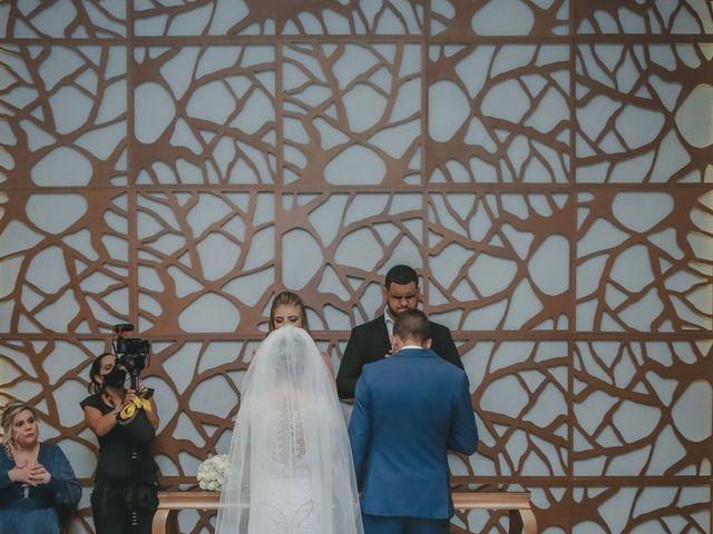 O casamento de Guilherme e Isadora em São Paulo, São Paulo 30
