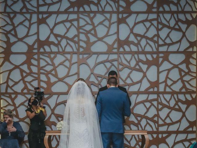 O casamento de Guilherme e Isadora em São Paulo, São Paulo 31