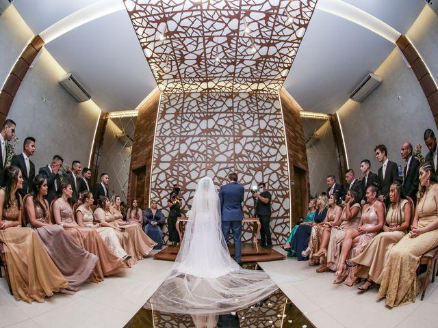 O casamento de Guilherme e Isadora em São Paulo, São Paulo 32