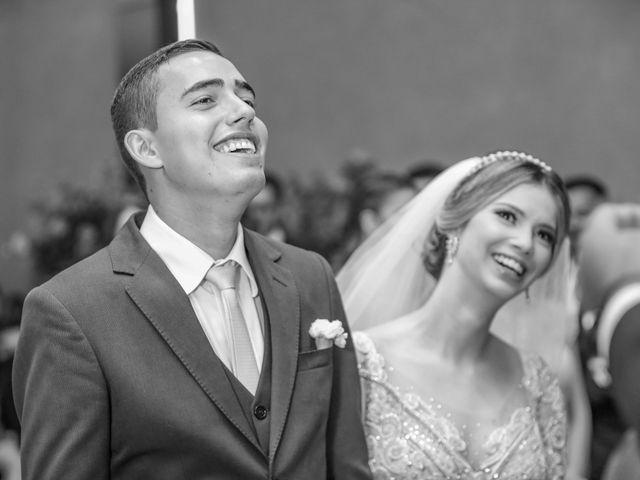 O casamento de Guilherme e Isadora em São Paulo, São Paulo 33