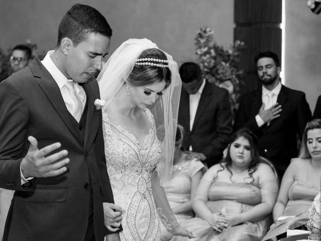 O casamento de Guilherme e Isadora em São Paulo, São Paulo 35