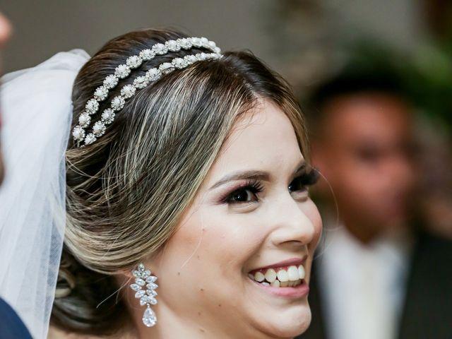 O casamento de Guilherme e Isadora em São Paulo, São Paulo 36