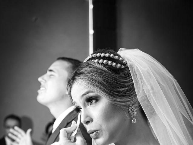 O casamento de Guilherme e Isadora em São Paulo, São Paulo 41