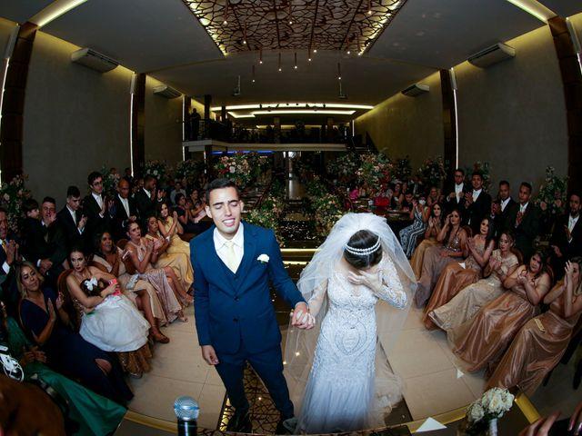 O casamento de Guilherme e Isadora em São Paulo, São Paulo 42