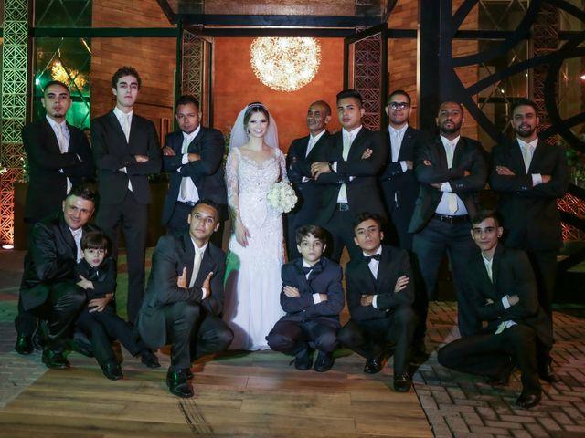O casamento de Guilherme e Isadora em São Paulo, São Paulo 46