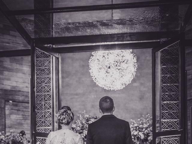 O casamento de Guilherme e Isadora em São Paulo, São Paulo 54