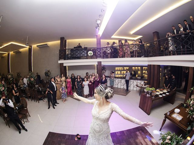 O casamento de Guilherme e Isadora em São Paulo, São Paulo 58