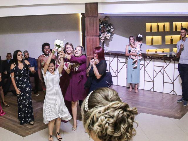 O casamento de Guilherme e Isadora em São Paulo, São Paulo 59