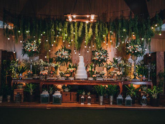 O casamento de Ramon e Lais em Vila Velha, Espírito Santo 14