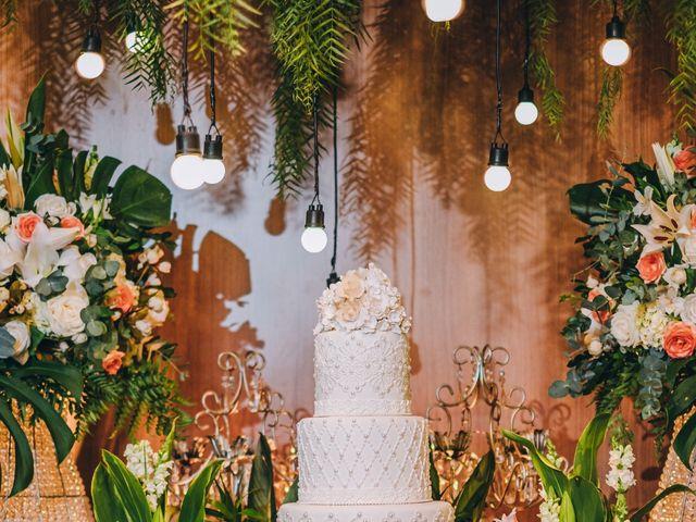 O casamento de Ramon e Lais em Vila Velha, Espírito Santo 16