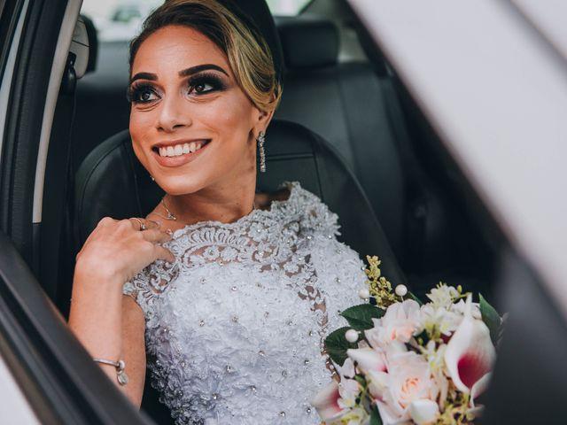 O casamento de Ramon e Lais em Vila Velha, Espírito Santo 18