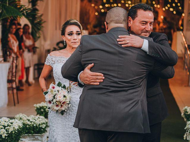 O casamento de Ramon e Lais em Vila Velha, Espírito Santo 29