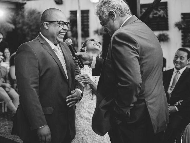 O casamento de Ramon e Lais em Vila Velha, Espírito Santo 33