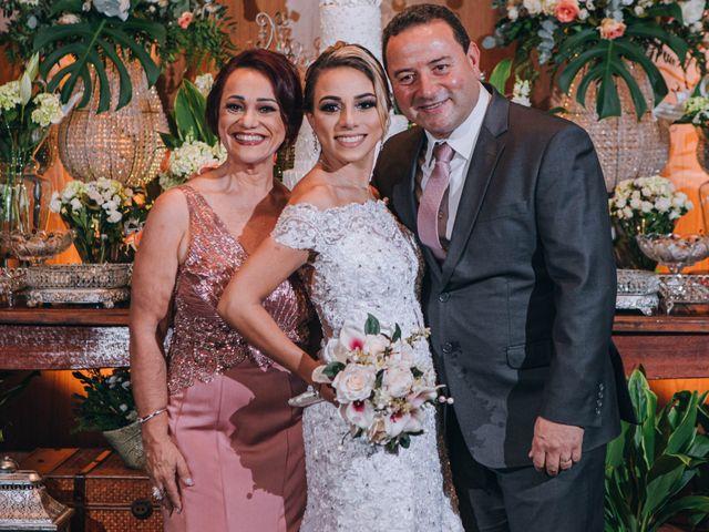 O casamento de Ramon e Lais em Vila Velha, Espírito Santo 58