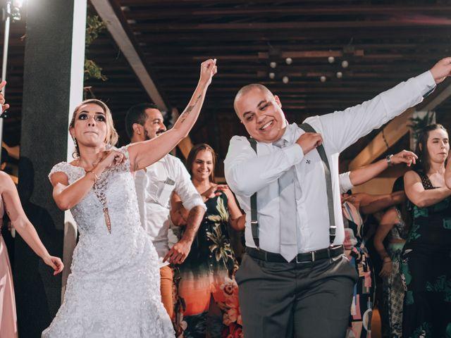 O casamento de Ramon e Lais em Vila Velha, Espírito Santo 75