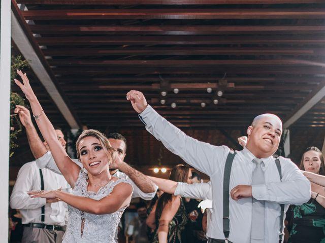 O casamento de Ramon e Lais em Vila Velha, Espírito Santo 76