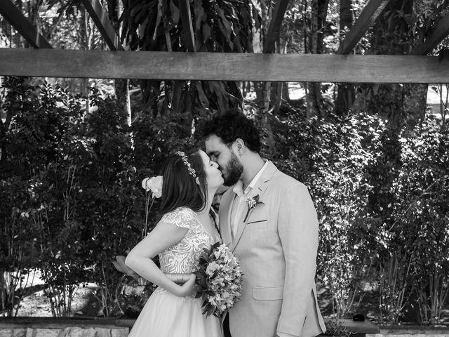 O casamento de Davi e Ana Paula em Mairiporã, São Paulo 37