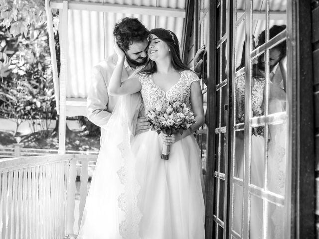 O casamento de Davi e Ana Paula em Mairiporã, São Paulo 42