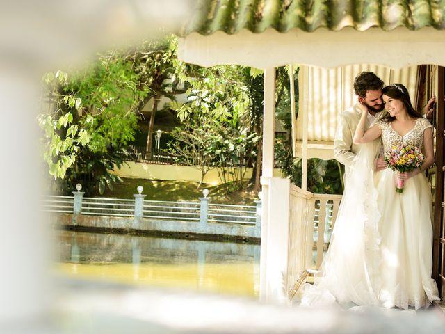 O casamento de Davi e Ana Paula em Mairiporã, São Paulo 43