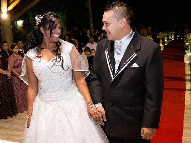 O casamento de Erlaine e Heloanderson