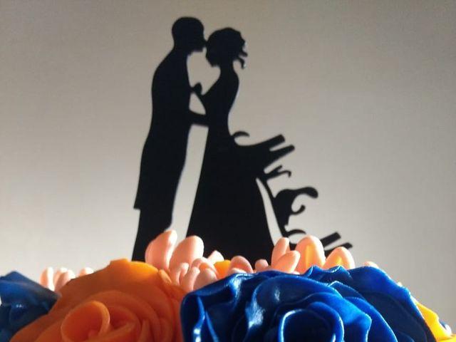 O casamento de Manoel e Fabíola  em Manaus, Amazonas 6
